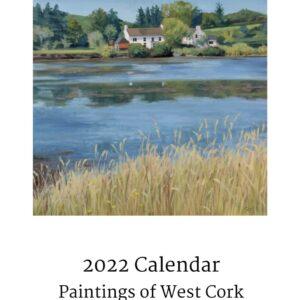 West Cork 2022 Calendar
